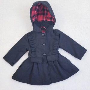 5819808d9835 Jackets   Coats